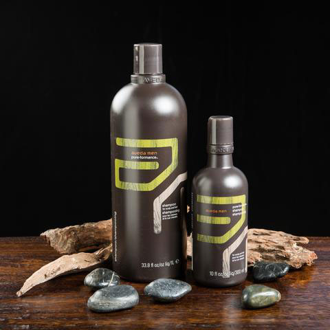 Aveda Men Pure Formance Shampoo & Conditioner