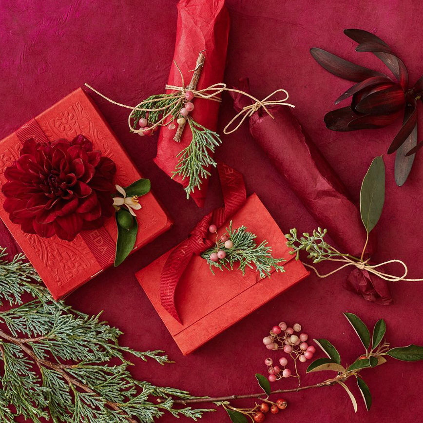 Aveda Gift Sets