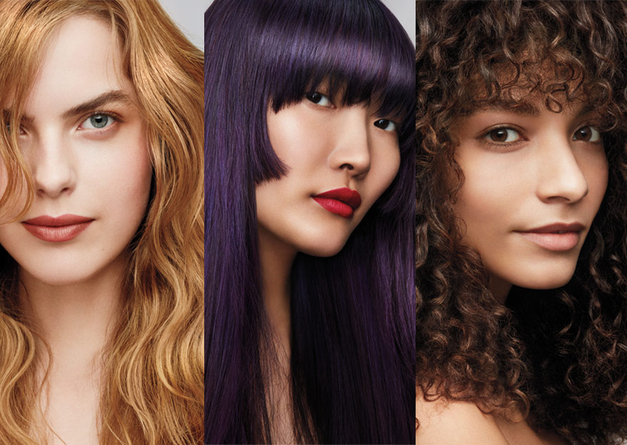 Aveda Full Spectrum Demi