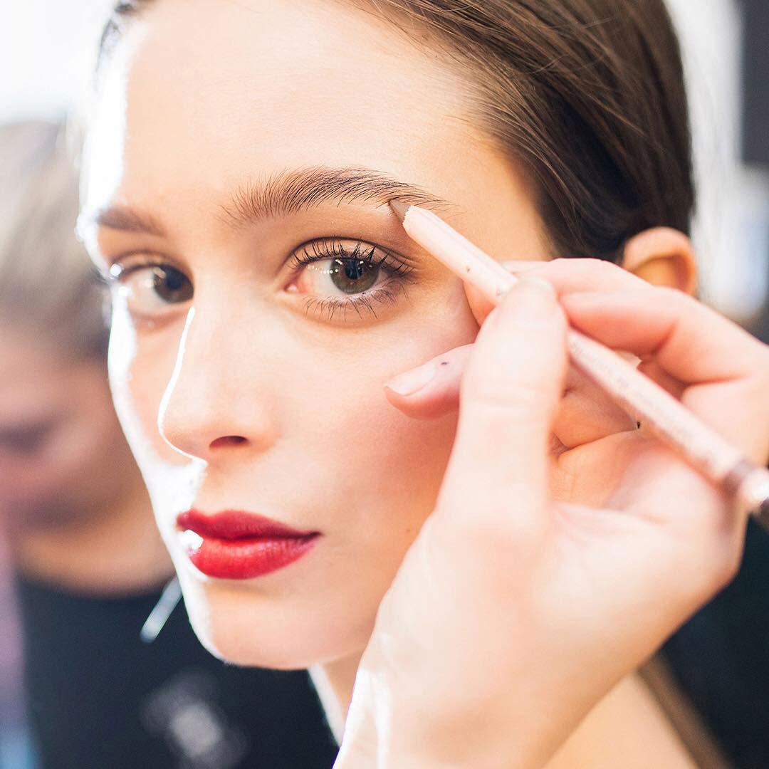 Low-Maintenance Spring Beauty Trends – Joli Day Spa